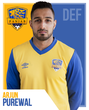 card-arjun-purewall