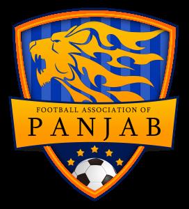 Panjab-FA-Logo