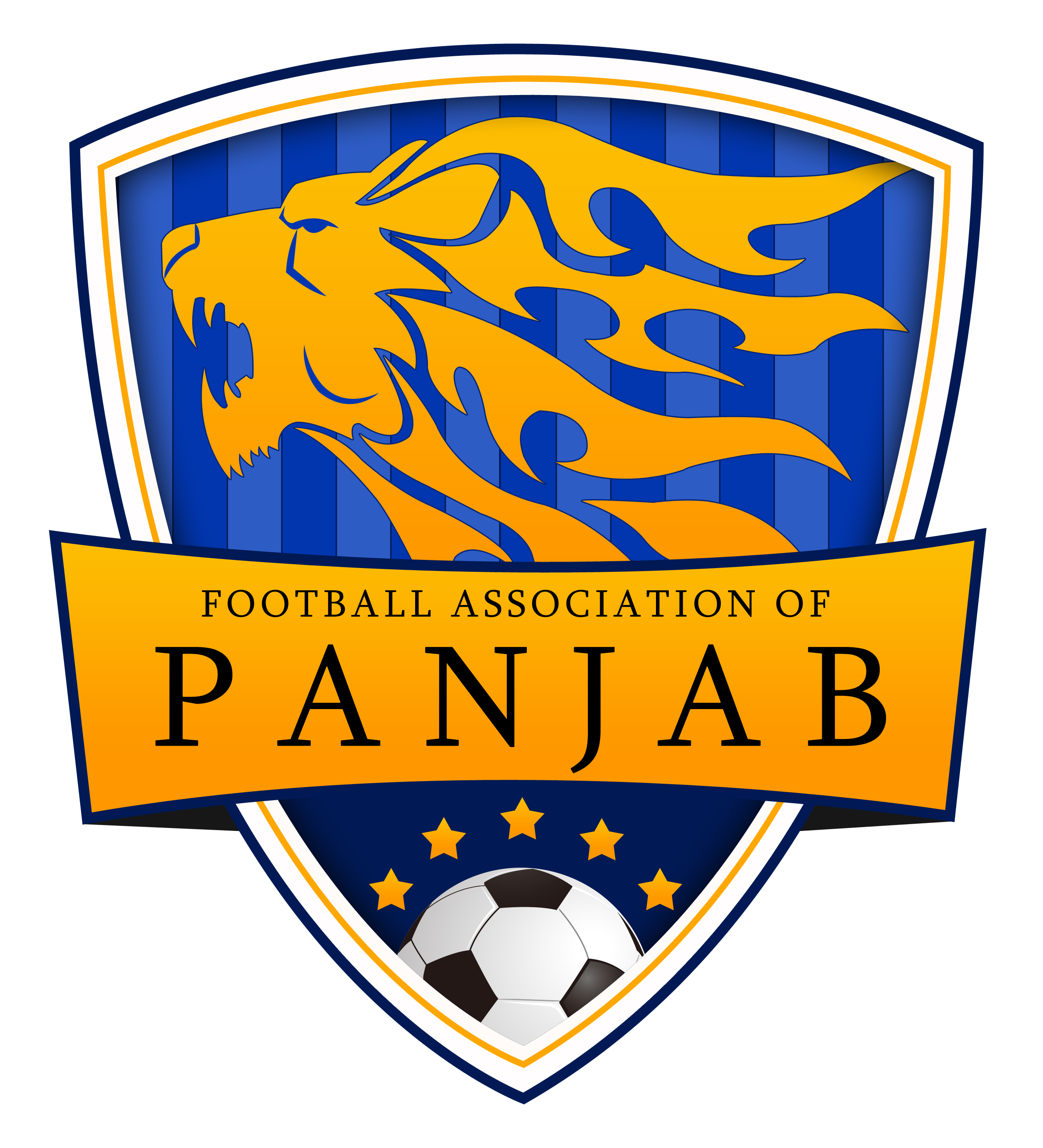 Panjab FA