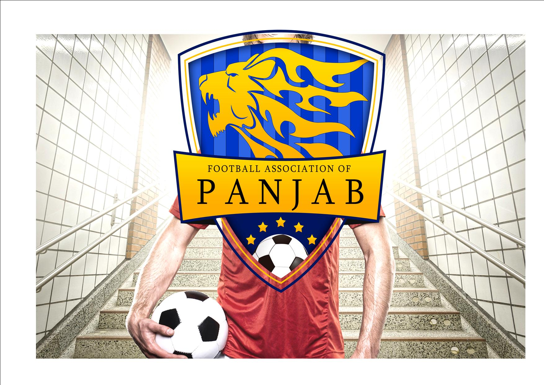 MATCH PREVIEW: Liverpool U23's vs Panjab FA