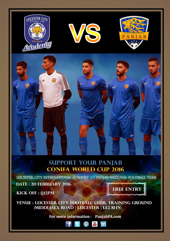 panjabfa84_Soccer_FlyerWithout_Social_Media_IconRevision01