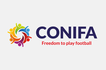 OFFICIAL: 20-man CONIFA World Cup Squad Announced