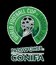 PANJAB WORLD CUP TICKETS 2018 LONDON