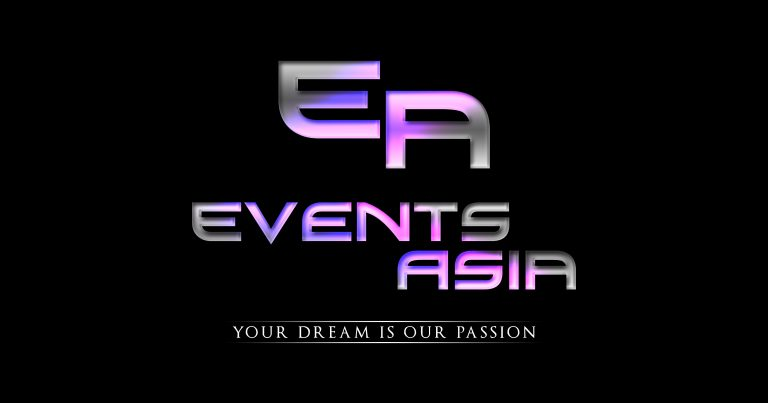 Events management company become Event Partners with Panjab FA